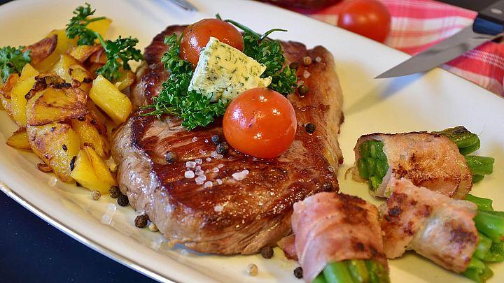 Steak Co Kochschule Chemnitz Accurada